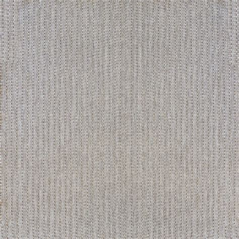 Gray Outdoor Rug Gray Outdoor Rug Rugs Ideas