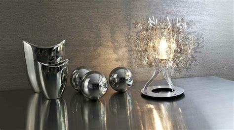 le illuminazioni dalani lade di design luminosi dettagli per la casa