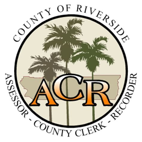 Riverside County Marriage License Records About Us Palm Springs Wedding Services 760 781 5111