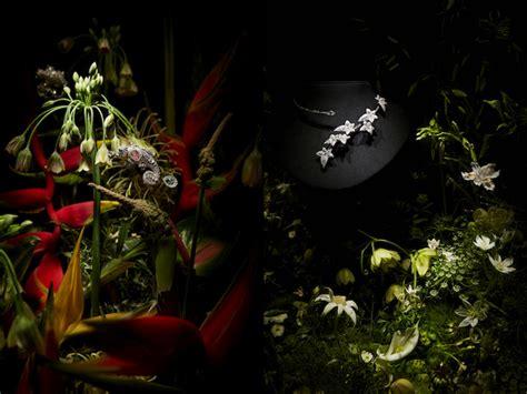 Asmodee Artisan Du Reve by L Artisan Du R 202 Ve By Boucheron Azuma Makoto Exhibit Tokyo 187 Retail Design