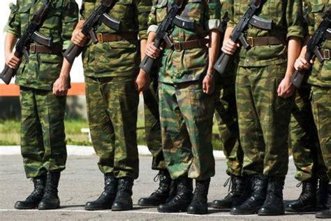 come entrare in d italia accademia militare modena come entrare concorso e requisiti