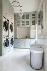 laundry mud room designs laundry room ideas contemporary laundry room tracy