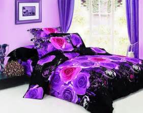 Purple Bedroom Images - purple bedroom anything purple is awesome pinterest