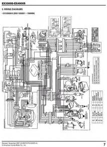 honeywell thermostat wiring diagram for nest honeywell rth6350d installation directions