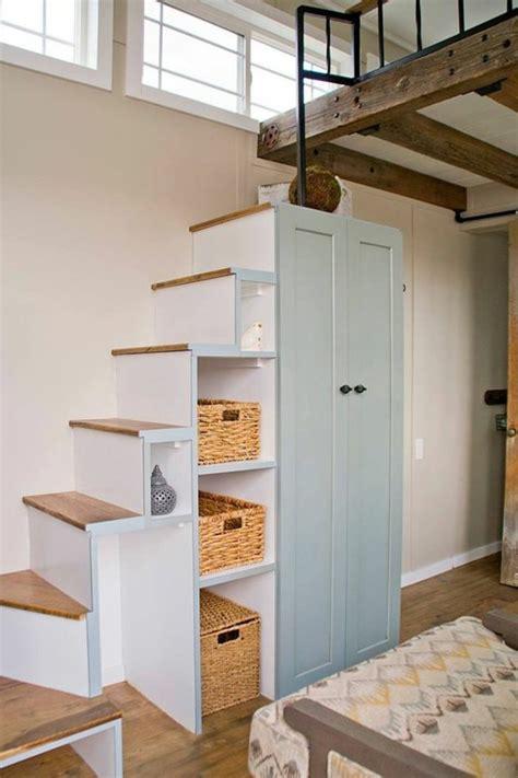 Fabriquer Un Escalier Avec Des Caissons by R 233 Novation Escalier La Meilleure Id 233 E D 233 Co Escalier En Un