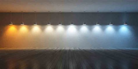 lighting style lighting solutions overview ti com