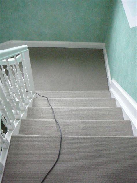 Treppen Teppich Entfernen by Teppichboden Knabe S D Ihr Profireiniger