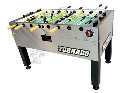 best foosball table brands foosball kinneybilliards