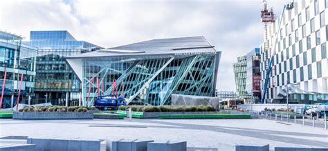 google dublin address why dublin s tech scene is booming inc com
