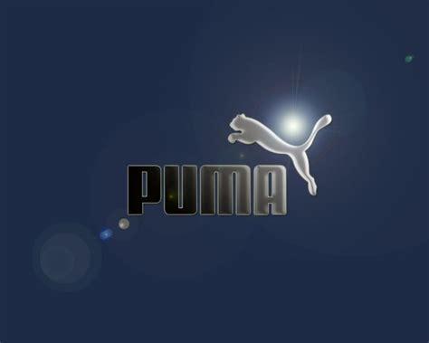 Auto Logo Puma by Puma Logos Auto Design Tech