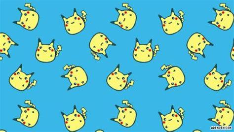 themes psp pokemon cute fat pikachu chubby pikachu psp wallpaper pikachu