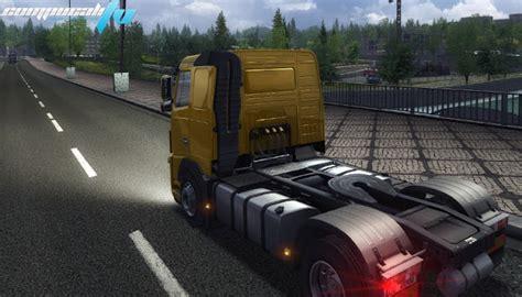 euro truck simulator 2 full español ultima version euro truck simulator 2 pc full espa 241 ol dlc vive la