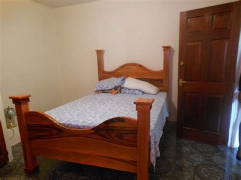 apartments for rent 1 bedroom 1 bath 1 bedroom 1 bathroom apartment for rent in hatfield