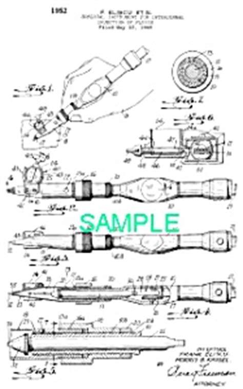 tattoo gun patent patent art 1950s tattooing tattoo gun machine tattoo