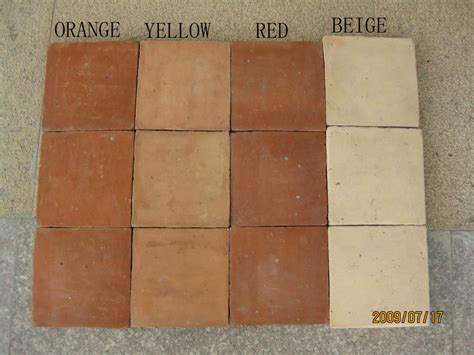 Rak Hexagon Tiles yellow handmade hexagon terracotta tiles view hexagon