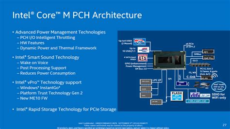 Mba At Intel by Page 3 Is Retina Mba Coming Next Week