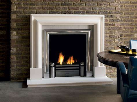 Fireplace Surrounds Modern by Fireplace Surrounds Fireplace Design Ideas
