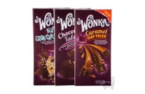Crispy Funpack 75 maltesers pack mars chocolate australia 12 pack