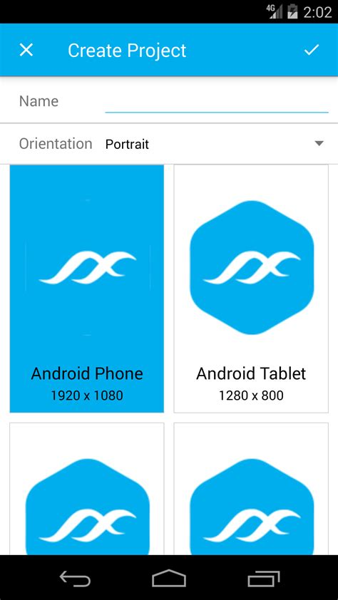 android gridview layout weight android custom gridview selector color overflows or