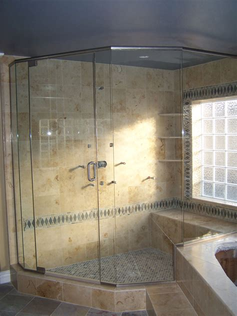 Irvine Shower Door Shower Doors Placentia Frameless Shower Glass Placentia Ca Local Glass Screen