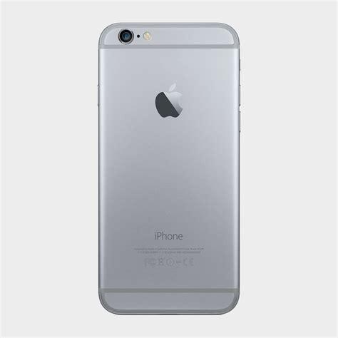 apple iphone   gb lte price  qatar alaneesqatarqa