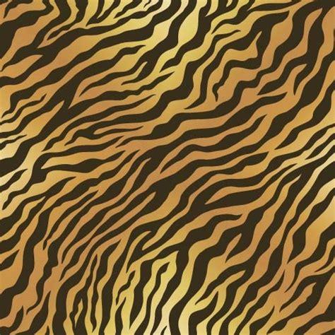 pattern animal vector animal fur texture seamless pattern vector free vector in