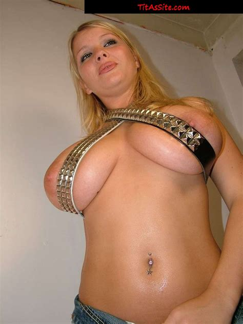 big tits swedish girls all blonde and Busty mega boobs girls