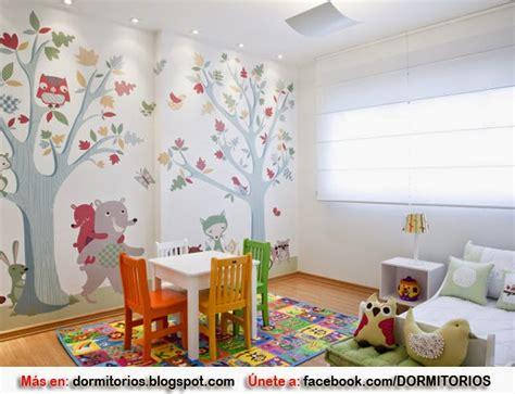 decoracion de cuartos pequeños de niños varones decoracion cuarto nia good decoracion cuarto nia with