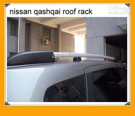 Roof Rack For Qashqai by 2017 Nissan Qashqai Roof Rack Roof Rail Roof Rail Bar
