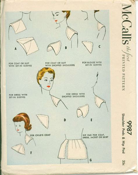 vintage pattern making 15 best images about 1950s women s clothing on pinterest