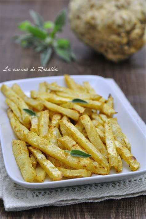 ricette sedano rapa al forno sedano rapa al forno ricetta light ricetta vegan