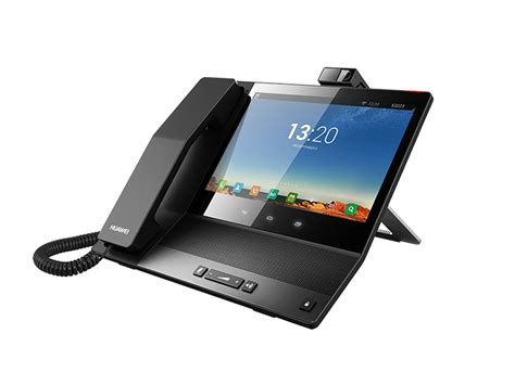 t駘馗harger skype bureau huawei productos it nuevos y refurbished es