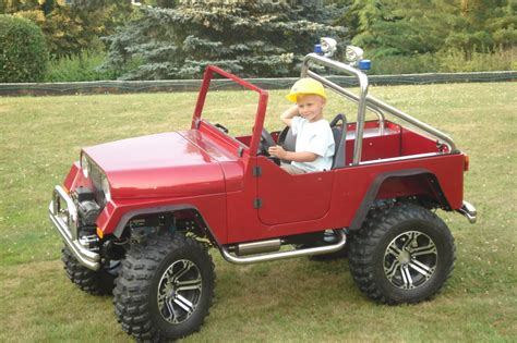 Small Cars With 4 Wheel Drive by 4 Wheel Drive Car With Gasoline Engine A Photo On