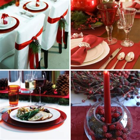 cheap christmas home decor 6 inexpensive tips to decorate your home for christmas