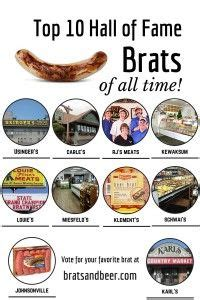 bratwurst toppings best bratwurst toppings discover the best toppings to
