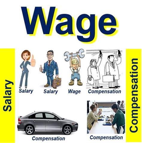 salaries and wages wage related keywords wage keywords keywordsking