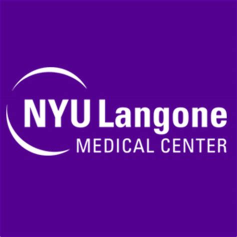 Nyu Langone Mba Reviews by Dr George Fielding Dr Christine Ren Fielding A