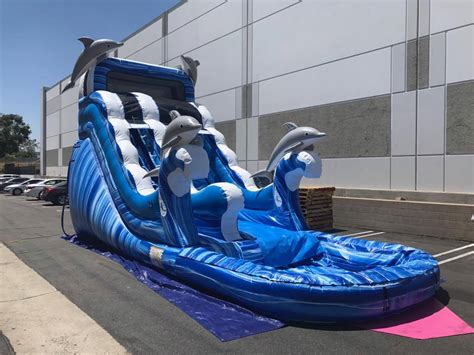 Bounce House Rentals Lakeland Fl by Powered By Eventrentalsystems