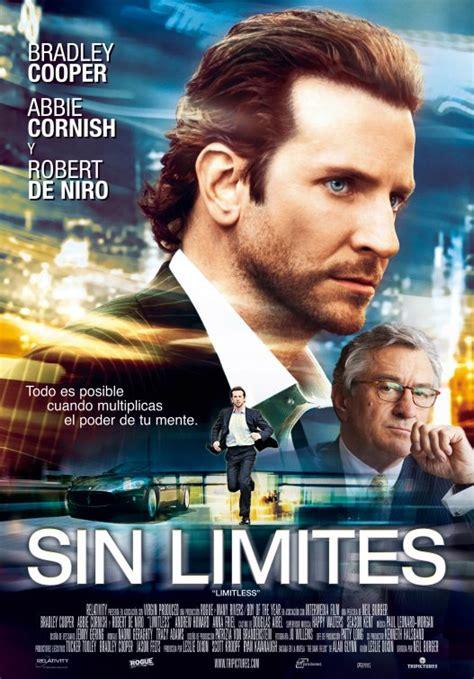 limitless 2011 watch free primewire movies online limitless 2011 hollywood movie watch online