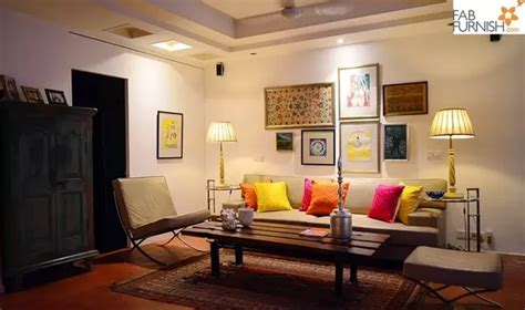 how and where can i buy affordable living room furniture