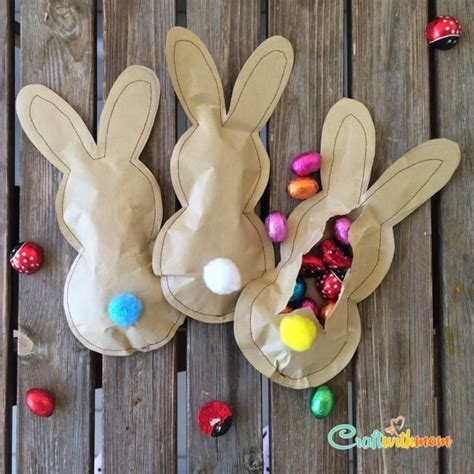 easter craft projects for 25 best ideas about easter crafts on easter