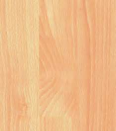 china 3 strip beech hdf wood laminate flooring 6011 china hdf wood flooring laminate flooring