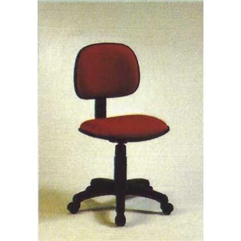 Kursi Kantor Fantoni jual kursi kantor fantoni f 150 murah harga spesifikasi
