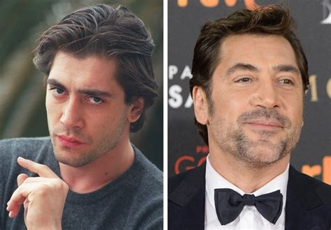 top hollywood actors of 90s this is how the most handsome hollywood actors of the 90s