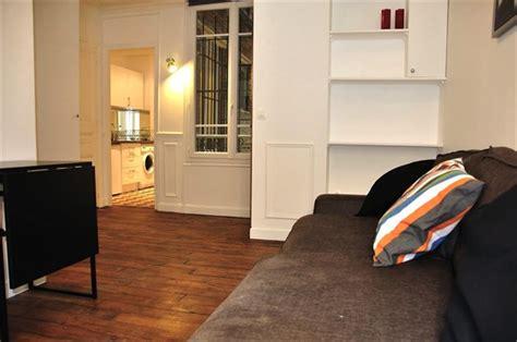 appartamenti turistici parigi vertbois alloggio nel quartiere marais my agency