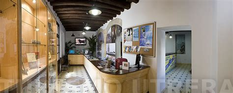 oficina de turismo de san fernando oficina de turismo