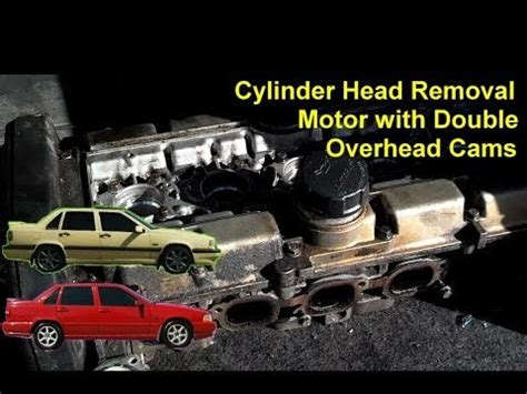 book repair manual 2008 volvo c70 head up display service manual cylinder head removal on a 2008 volvo xc70 removing cylinder head 1999 volvo