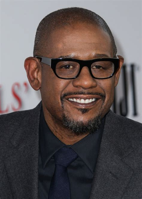 forest whitaker tab forest whitaker photos photos the butler premieres in