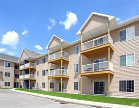 Apartments In South Dakota Pointe Apartments Sioux Falls Sd Apartment Finder