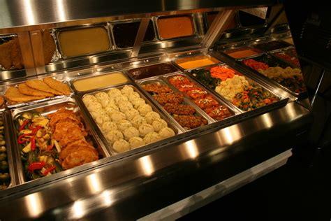 Hyvee Kitchen by Hy Vee Shawnee In Shawnee Ks Service Noodle